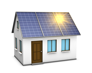 Six Easy Steps to Estimate the Cost of a Solar Panel System