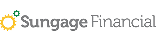 Sungage Financing